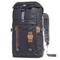 Pentagon Akme 22L Bag - Stealth