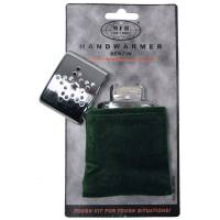 MFH Pocket Hand Warmer for Fluid