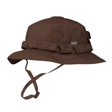 Pentagon Jungle w/ Velcro (Rip-stop) Terra Brown