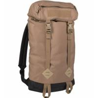 Mil-Tec Walker 20L Backpack - Dark Coyote