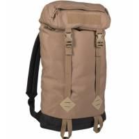 Mil-Tec Walker 20L Backpack - Dark Coyote