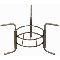 NFH Tripod Stand for Spirit Stove