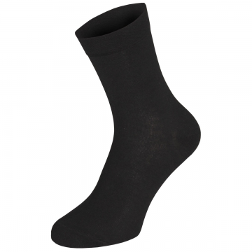 MFH Oeko Socks - Black