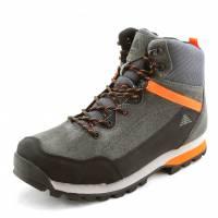 Berg Hawk Sturdy Urban Sneaker