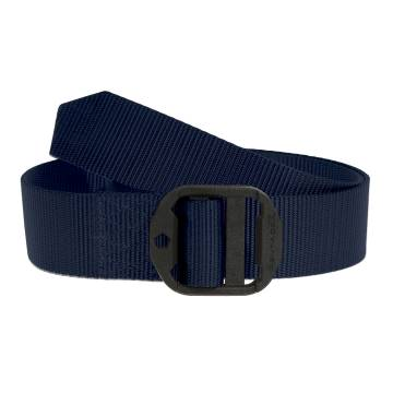 "Pentagon Komvos Stealth Belt 1.50"" - Midnight Blue"
