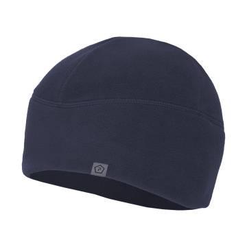 Pentagon Oros Watch Hat - Midnight Blue