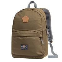 Pentagon Artemis 20L Bag - Coyote
