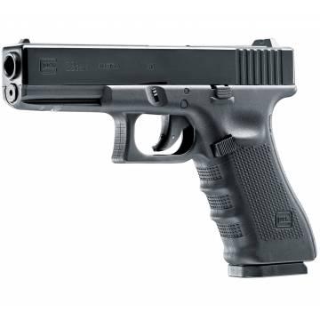 Umarex Glock 22 Gen4 Co2 6mm