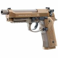 Umarex Beretta M9 A3 Co2 4,5mm