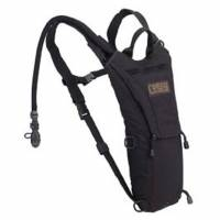 Camelbak Hydration ThermoBak 3lt (Black)