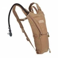 Camelbak Hydration ThermoBak 3lt (Coyote)