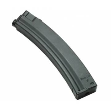 Classic Army Magazine MP5 Series Metal (50 Rd)