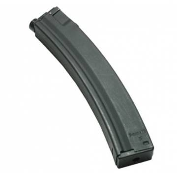 Classic Army Magazine MP5 Series Metal (100 Rd)