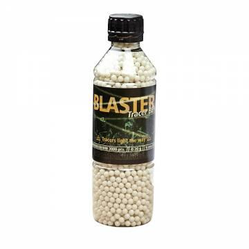 Blaster Tracer 0,20g 3000 pcs.