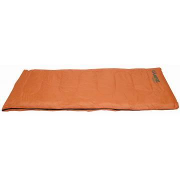 Campus Simple Υπνόσακος 200x75cm - Orange