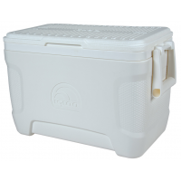 Igloo Marine 25 Contour Cooler