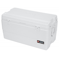Igloo Marine 94 Cooler
