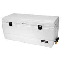 Igloo Marine Ultra 128 Cooler