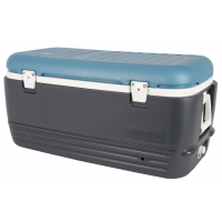 Igloo Max Cold 100 Chest Cooler