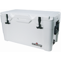 Igloo Sportsman 70 Ice Chest Cooler
