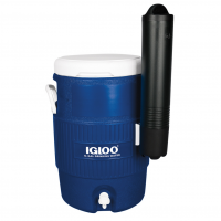 Igloo Seat Top Θερμός 5 Gal. - 19L