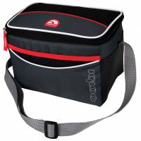 Igloo Collapse & Cool Soft Side Cooler 6L