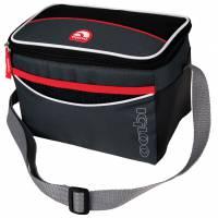 Igloo Collapse & Cool Τσάντα - Ψυγείο 6L