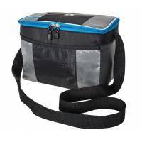 Igloo Maxcold Collapse & Cool Τσάντα - Ψυγείο 6L
