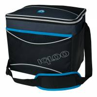 Igloo Collapse & Cool Τσάντα - Ψυγείο 24