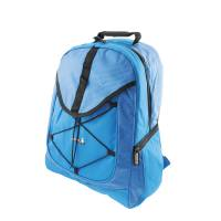 Panda Cooler Backpack 15L