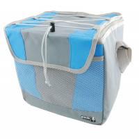 Panda Τσάντα - Ψυγείο 20L Alu