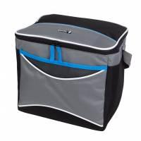 Panda Ψυγείο Τσάντα 18L