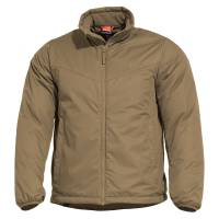 Pentagon LCJ Light Cold Weather Jacket - Coyote