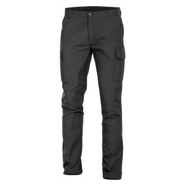 Pentagon Gomati Expedition Pants - Black