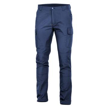 Pentagon Gomati Expedition Pants - Midnight Blue