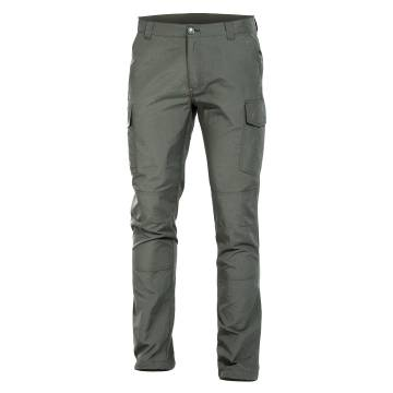 Pentagon Gomati Expedition Pants - Camo Green