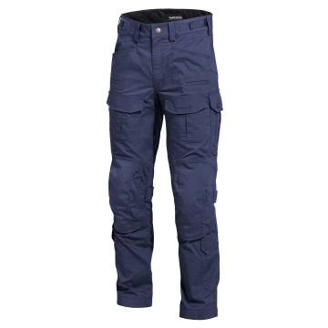 Pentagon Wolf Pants - Midnight Blue