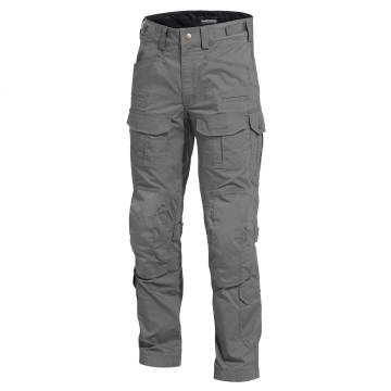 Pentagon Wolf Pants - Wolf Grey