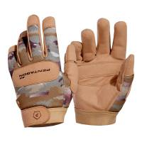 Pentagon Duty Mechanic Gloves - Pentacamo