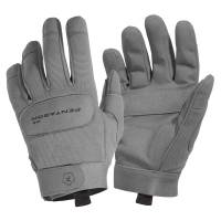 Pentagon Duty Mechanic Gloves - Wolf Grey