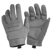 Pentagon Duty Mechanic Gloves - Wolf Grey