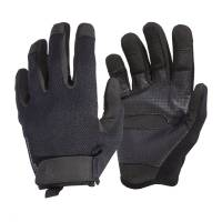 Pentagon Theros Summer Gloves - Black