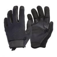 Pentagon Theros Summer Gloves - Black