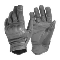 Pentagon Tactical Storm Glove - Wolf Grey