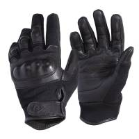 Pentagon Stinger Police Gloves - Black
