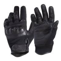 Pentagon Stinger Police Gloves - Black