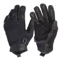 Pentagon Special OPS Anti-Cut Gloves - Black