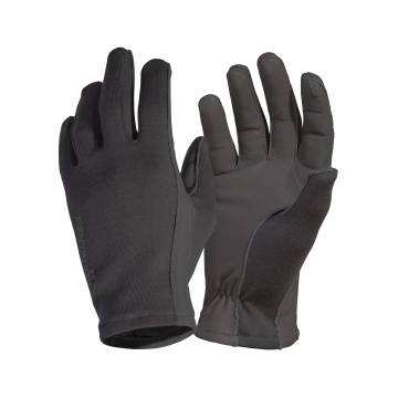 Pentagon Nomex Short Cuff Pilot Glove - Black