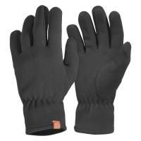 Pentagon Triton Fleece Gloves - Black
