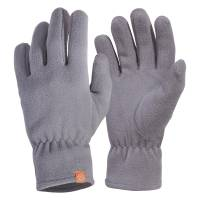Pentagon Triton Fleece Gloves - Wolf Grey